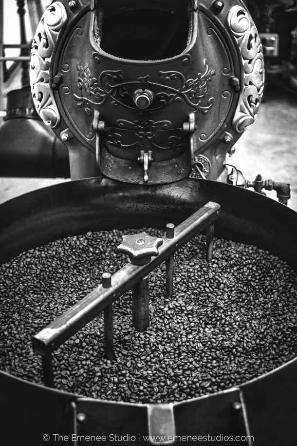 midwest_roasters01